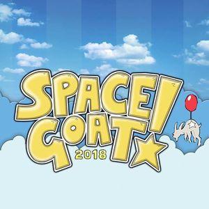 Spacegoat