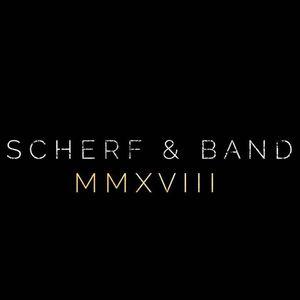 D. Scherf