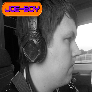 Joe-Boy