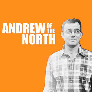 Andrew of the North