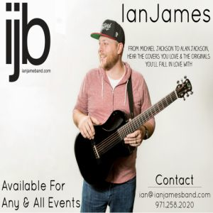IanJames