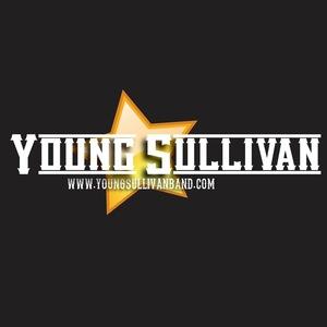 Young Sullivan