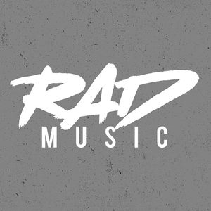 Recording Artist…
