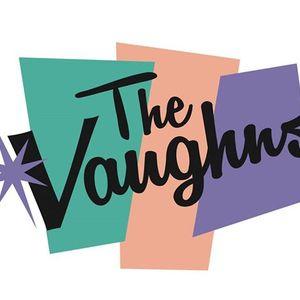 the vaughns