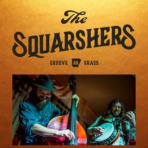 The Squarshers