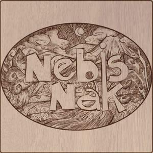 Nebis Nak