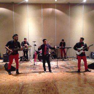 Karma Rock Band