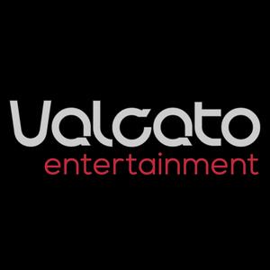 Valcato Live