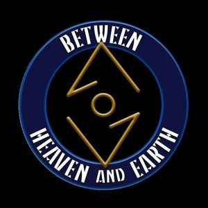 Between Heaven and Earth Band