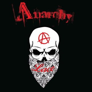 Anarchy Lace