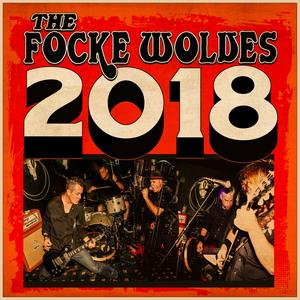 The Focke-Wolves