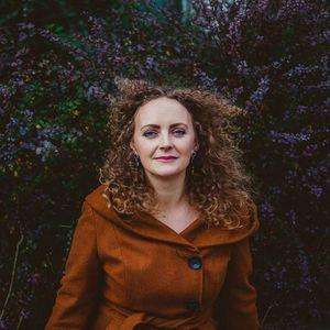 Agata Krwawnik Quartet