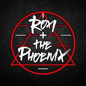 Roxi & The Phoenix