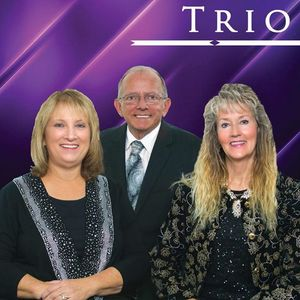 The Victory Trio Ministries