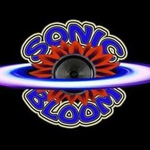 Sonic Bloom Band
