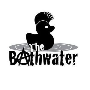 The Bathwater