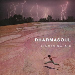 Dharmasoul