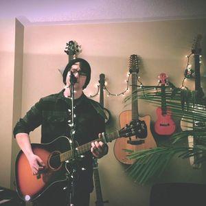 David Stone Music