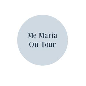 Me Maria