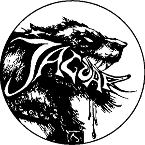 Jagúar