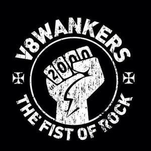 V8Wankers