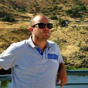 DJ PAULO PEREIRA
