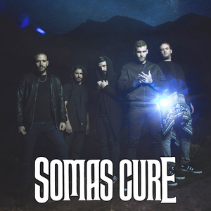 SOMAS CURE