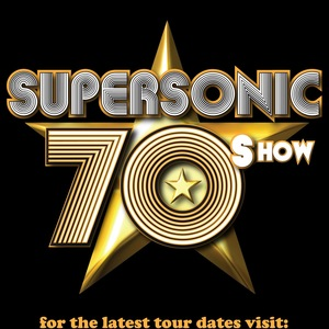 Supersonic70s