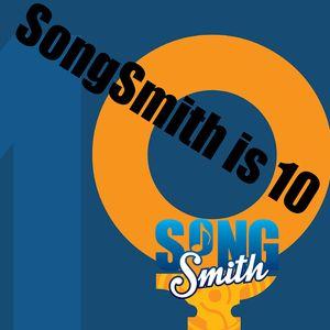 Songsmith