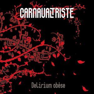 Carnaval Triste