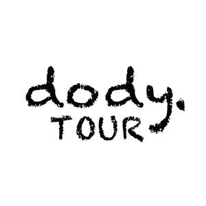 Dody Tour