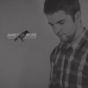 James Gilmore