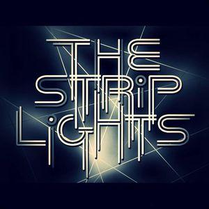 The Strip Lights