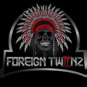 Foreign Twiinz