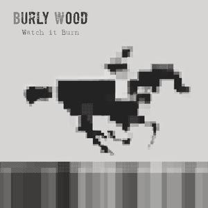 Burly Wood