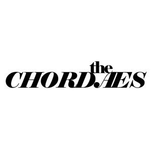 The Chordaes