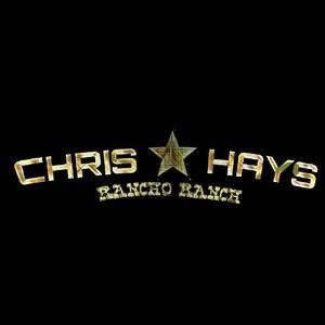 Chris Hays Music