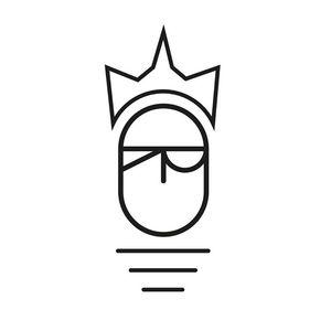Carton-Pâte Records