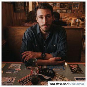 Will Overman