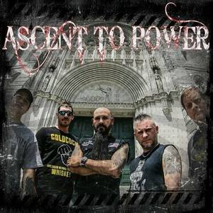 Ascent to Power (FANPAGE)