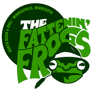 The Fattenin Frogs