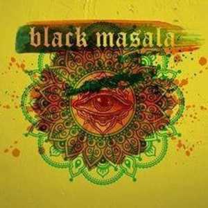 Black Masala