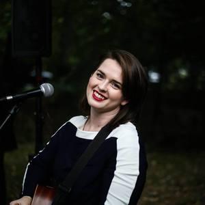 Meredith Rounsley