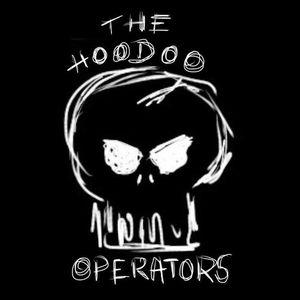 Hoodoo Operators