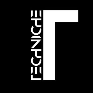 Techniche