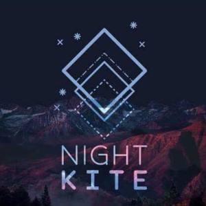 Night Kite