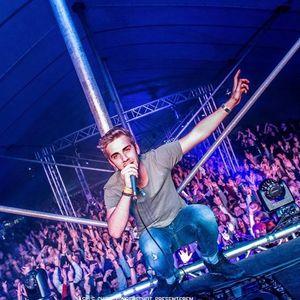 DJ Henky