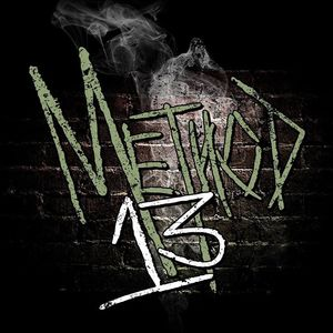 Method 13