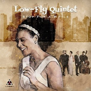 Low-Fly Quintet