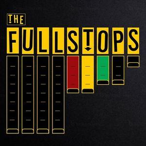 The FullStops